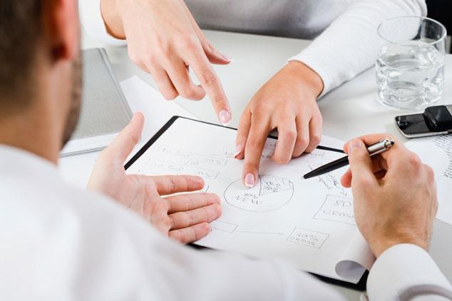 Cara Hemat Menyusun Sistem Akuntansi Perusahaan yang Berkualitas