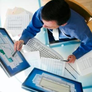Ingin Menghitung Pajak Perusahaan Secara Efektif? Ini Solusinya!